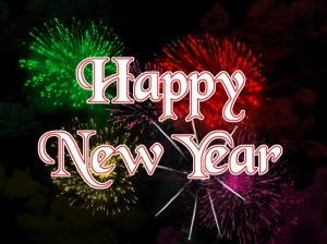 happy-new-year-fireworks1