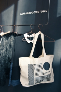 Ready-to-fish-x-Zalando (1)
