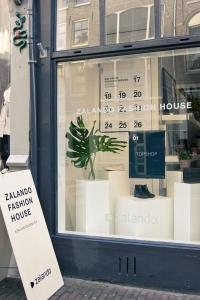 Zalando-Fashion-House (1)