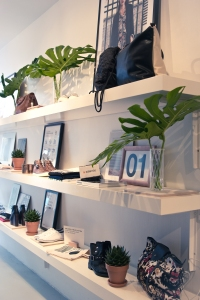 Zalando-Fashion-House-interior (1)