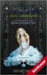 gena-showalter-alice-in-zombieland_1