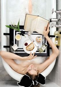Jo Malone London - Bath & Body