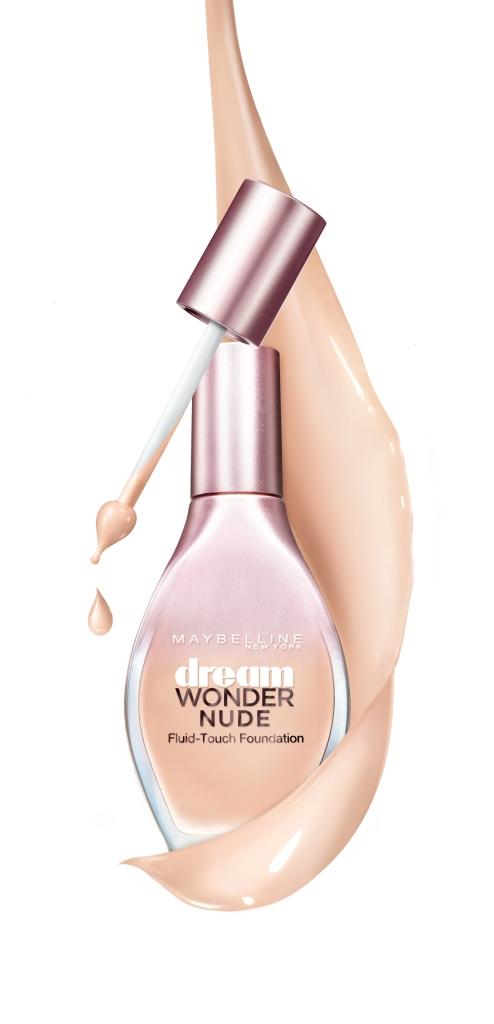 Pack-Textuur_Dream_Wonder_Nude