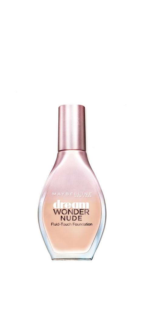 Pack_Dream_Wonder_Nude