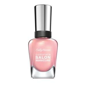 SH Complete Salon Manicure 560 Perfect Pair