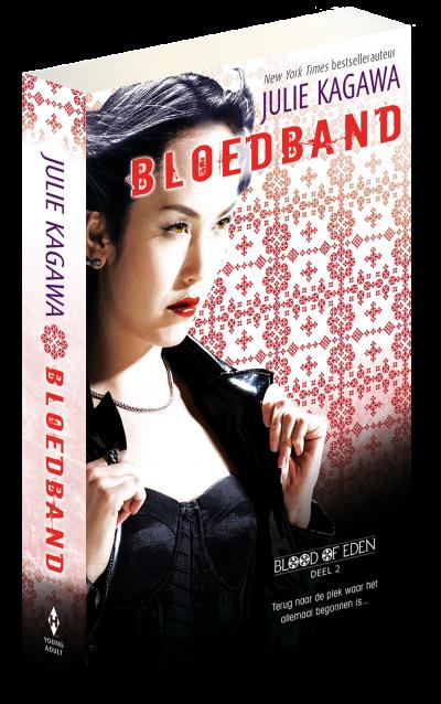 bloedband_deel_2_