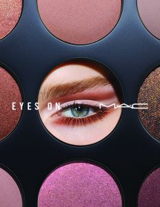 EYESONMAC_Beauty_72