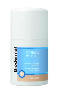 biodermal_CC_Fluide_P-CL-E HIGH