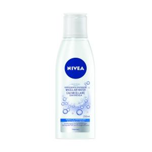 NIVEA Micellar Water - normale huid