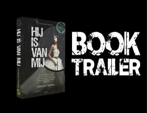Booktrailer-HIVM-600x463