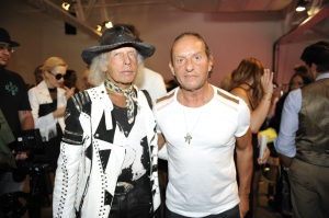 celebrities_james_goldstein_custo_dalmau