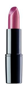 13.105 Perfect Color Lipstick.eps