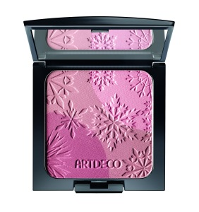 56650 Artic Beauty Blush_open.eps