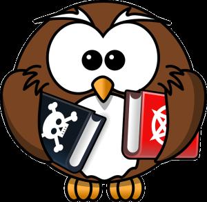 owl-158417_640