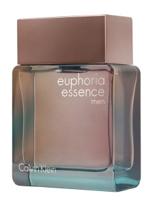CK euphoria essence man flacon