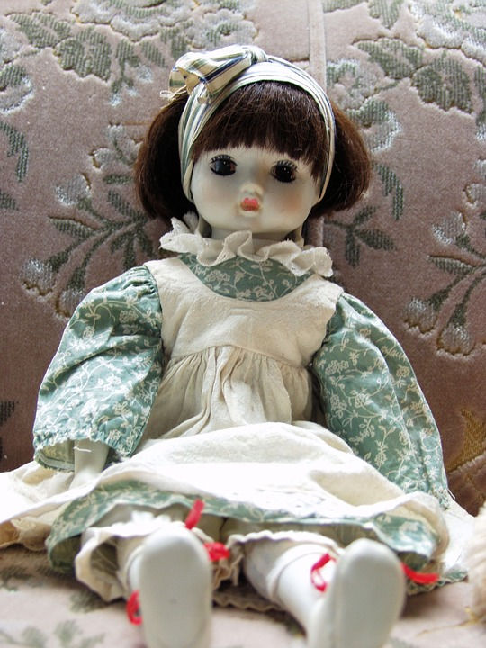 doll-63398_960_720