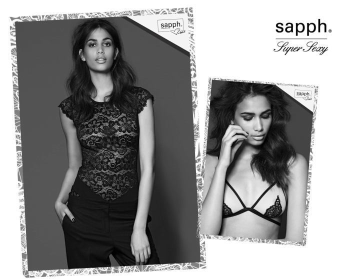 Sapph_Super_Sexy_byVictoria (1)