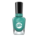 SH Miracle Gel #365 S-teal the show