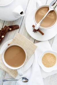 Dirty-Chai-met-een-scheut-melk