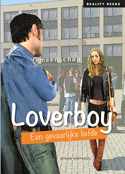 Loverboy - lowres