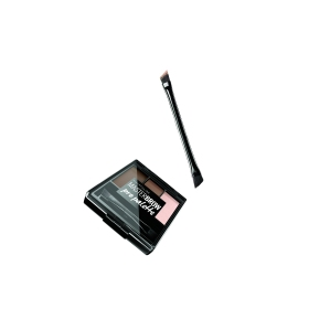 pack_master_brow_pro_palette