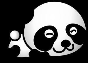 panda-151587_960_720