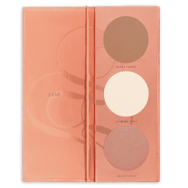 rose-golden-blush-palette-l-02