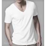 v-hals-v-neck-tshirts-shirts