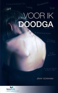 voor_ik_doodga_-_cover_lowres