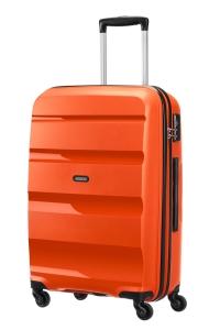 American Tourister - Bon Air - 115 euro
