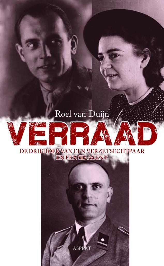 Duijn_Verraad_CVR