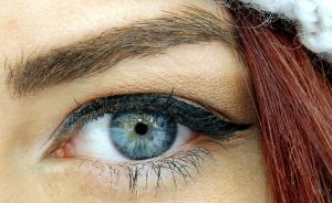 eye-1159326_960_720
