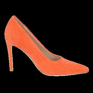 Feraggio - Tangerine-Orange-vanaf 365 euro