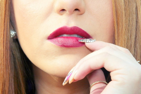 lip-1192463_960_720