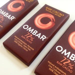 Ombar - 2,59 euro