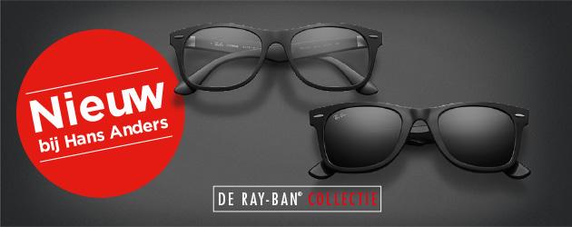 ray-ban-header