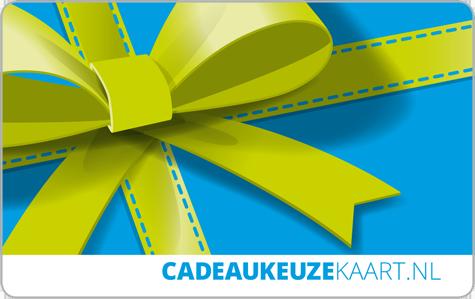 beeld_ckk-cadeaukaart_