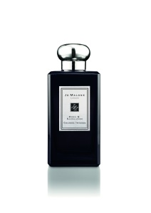 Jo Malone London Cologne Intense Orris & Sandalwood 100ml Euro 120