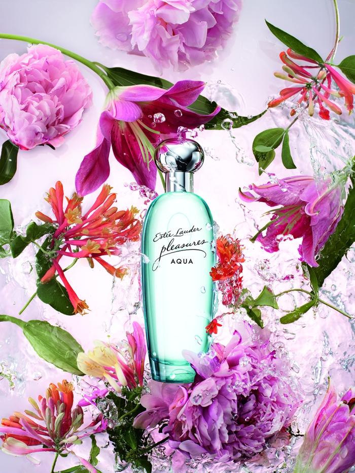 Pleasures+Aqua_Collateral+Shot_Global_Expiry+April+2017