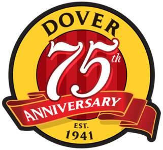 Dover75