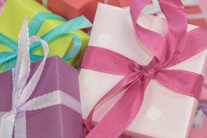 gift-553143_960_720