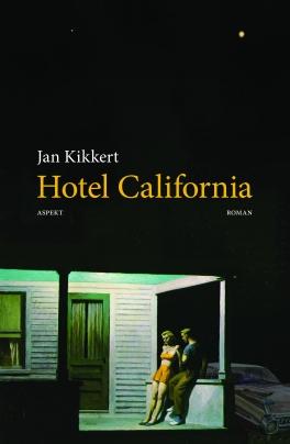 Kikkert_HotelCalifornia_OMS