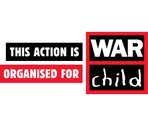 WarChild_Static_block