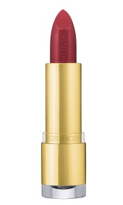 Catrice Kaviar Gauche Lip Colour