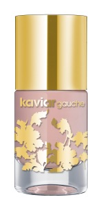 Catrice Kaviar Gauche Nail Lacquer