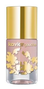 Catrice Kaviar Gauche Nail Lacquer