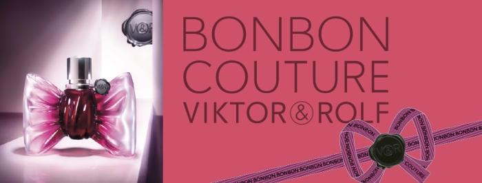 banner_vr_bonbon
