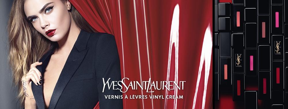 banner_ysl_vernis_a_levres_vinyl_cream