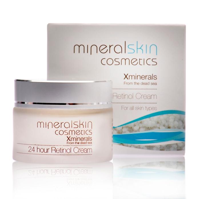 mineral-skin-cosmetics-xminerals-retinol-cream