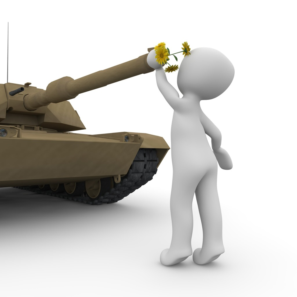 panzer-1013598_1920